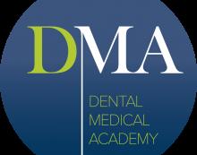 Семинар-практикум по неотложной помощи на стоматологическом приёме